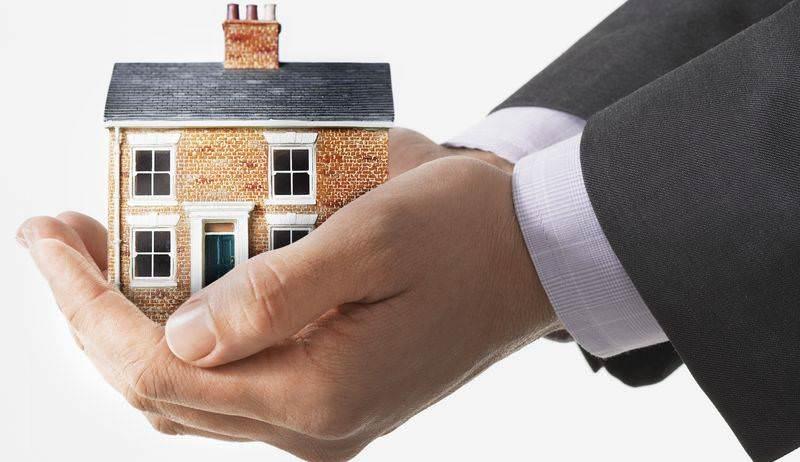 Как оформить дарственную на дом и земельный участок