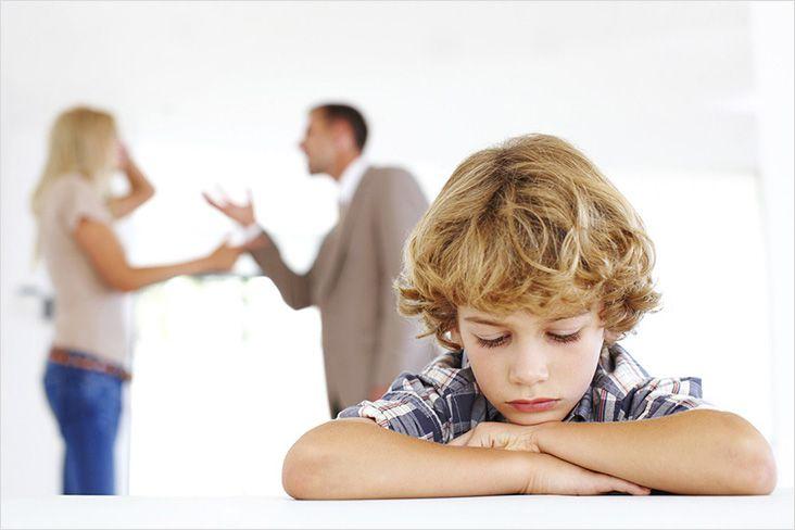 Условия перечисления алиментов на счет ребенка