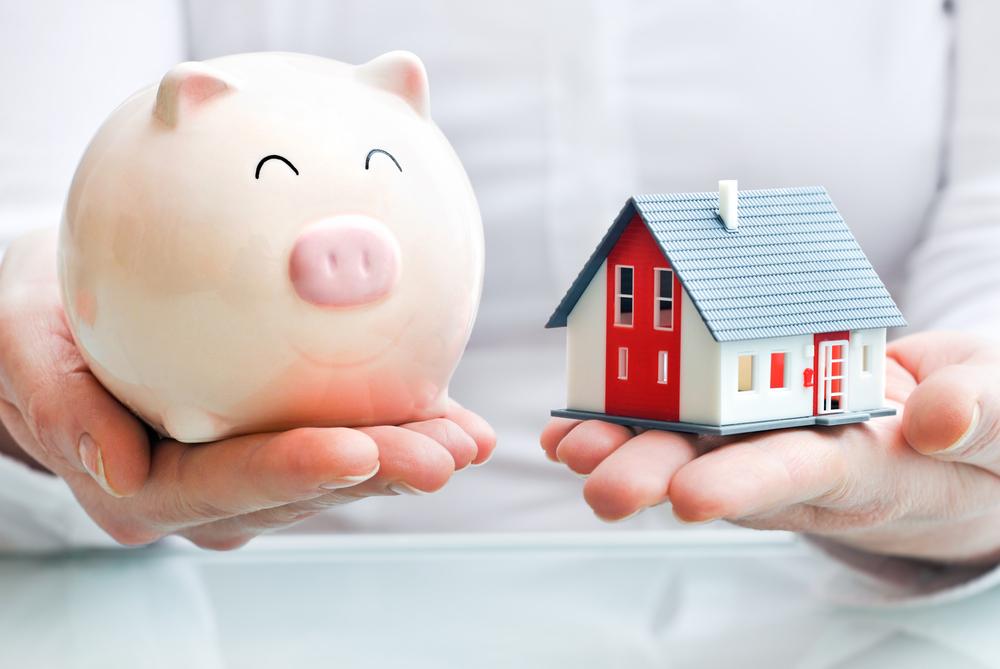 Отрицательные стороны договора дарения квартиры