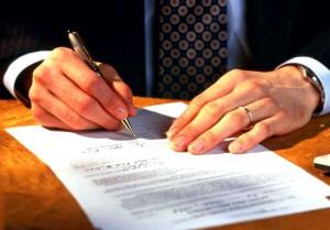Изображение - Образец доверенности на заключение договора купли-продажи недвижимости 132a3473849529cc0a864b507e936ad9