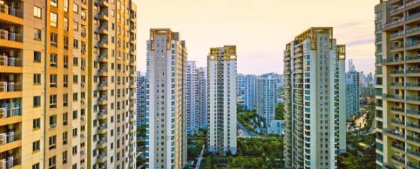 Родственный обмен квартирами Какие нужны документы при обмене квартиры между родственниками