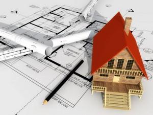 Изображение - Где получить акт ввода в эксплуатацию жилого дома 2df1cb18ac3fd8720c12887ca20ff3fa