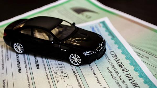договор дарения автомобиля сыну образец 2020