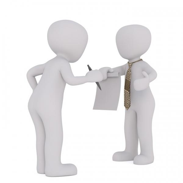Изображение - Брачный договор (контракт) для ипотеки или на квартиру, купленную в браке как составить, образец 43a453dc1b859254f60c21591c9c4755