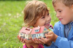Изображение - Как подарить ребенку квартиру или долю в ней 464e5ea9452f52cbcb28bae7293468f1