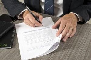Образец договора дарения по доверенности от дарителя