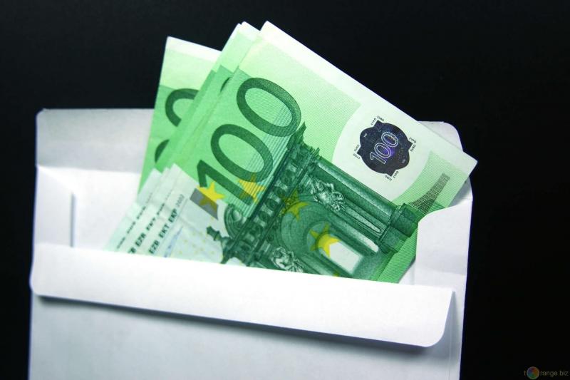 Изображение - Как взять ипотеку если официальная зарплата маленькая или серая 643da99b5d495b562b177d7747cf8874