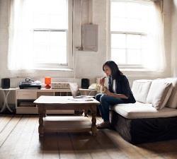 Родственный обмен квартирами. Какие нужны документы при обмене квартиры между родственниками?
