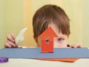 Изображение - Как подарить ребенку квартиру или долю в ней 6794116fa83f1277bc658cb030ff6c08
