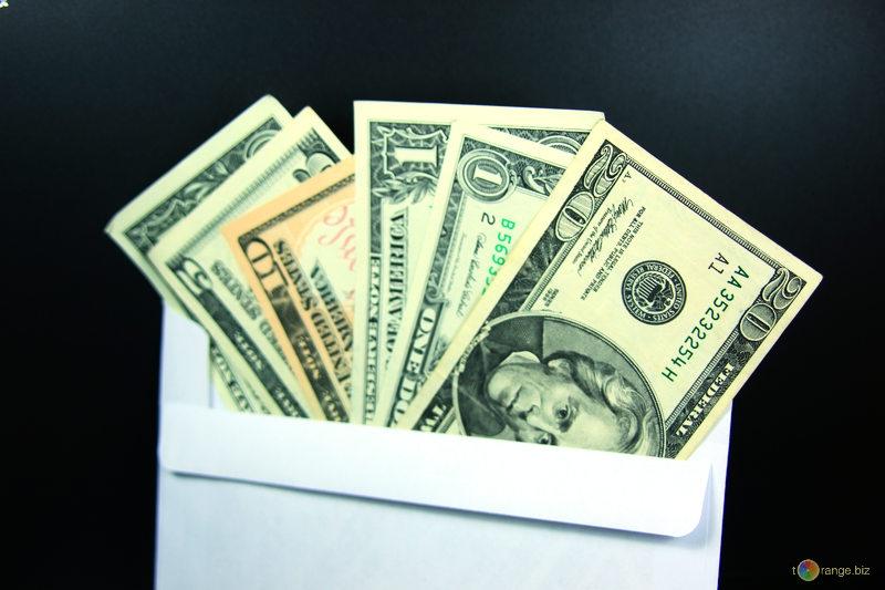 Изображение - Какая зарплата должна быть для ипотеки, сколько нужно получать чтобы взять ипотечный кредит в сберба 82bba8616c061eb28b740e3a8b0ae37e