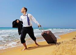 Может ли работодатель отказать в отпуске за свой счет