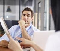 Работодатель не оформляет официально что делать, работала без оформления