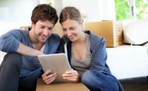 Можно ли по доверенности передать право сдачи квартиры в аренду