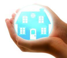 Права и обязанности собственника и прописанных в приватизированной квартире