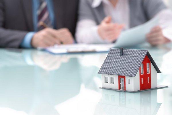 Изображение - Какие документы нужны для продажи квартиры (полный пакет) и где их брать cb59ad5b087e56b98748ba6b11990a8d