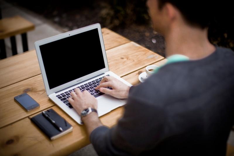 Изображение - Сдача или аренда квартиры посуточно как бизнес как заработать, с чего начать, реклама и налоги cf20026db77e3abe5b5c8b83c05d5aac
