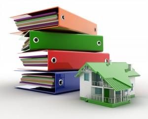 Изображение - Где получить акт ввода в эксплуатацию жилого дома d1739987cf60157fbe95ef59fa720f70
