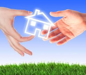 Доверенность на приобретение недвижимости образец