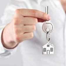 Как правильно оформить дарственную на квартиру дом или долю в квартире