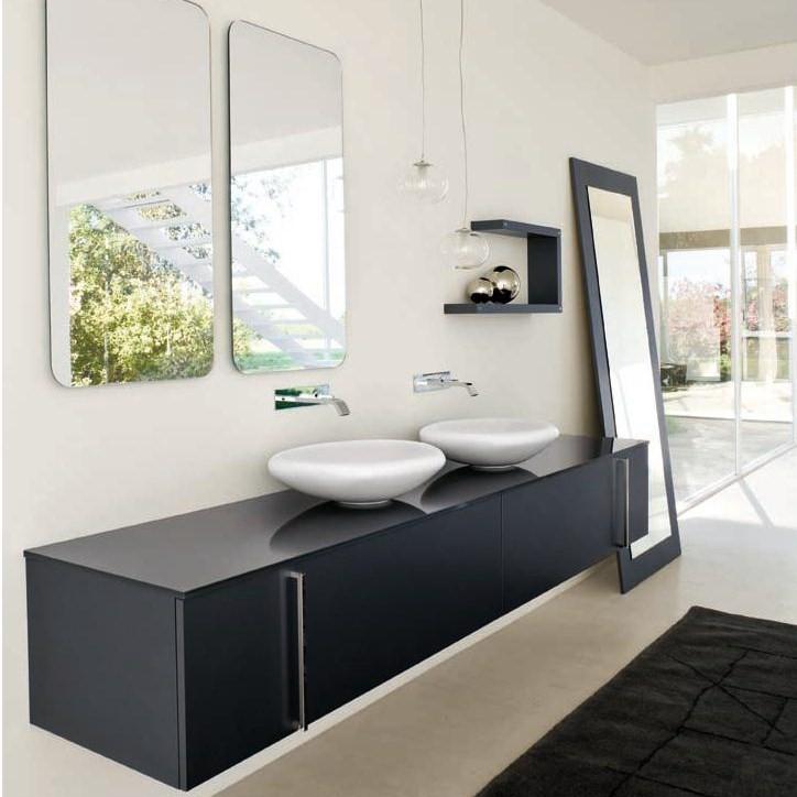 Ванная санкт мебель каталог дизайнов ванной комнаты