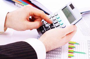 Как поделить потребительский кредит при разводе