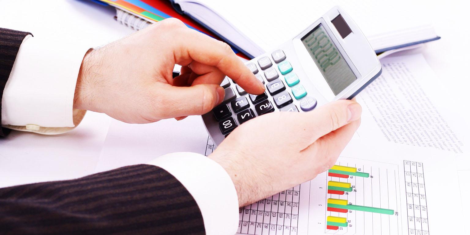 Потребительский кредит развод займ под залог поручителя