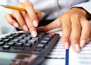 Как взыскать алименты в твердой денежной сумме