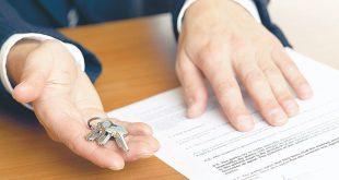 Условия дарения квартиры между близкими родственниками