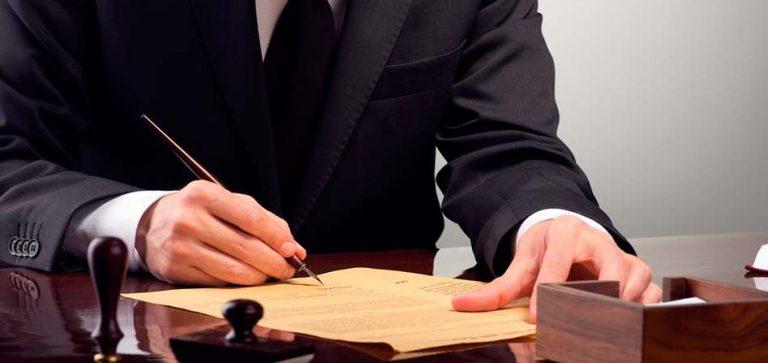 Kakie-sposoby-prinjatija-nasledstva-predusmotreny-zakonodatelstvom