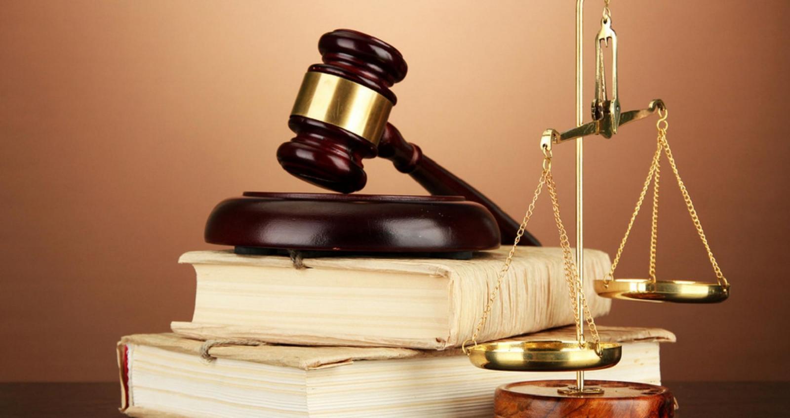 normy-prava-i-spravedlivost